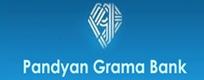 Pandiyan Grama Bank